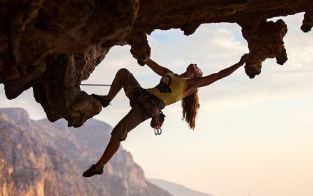 Trekking Practices